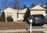Foreclosed Home en CLUB HOUSE LN, Mays Landing, NJ - 08330