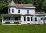 Foreclosed Home en BUCK HILL RD, Arlington, VT - 05250
