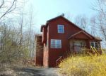 Foreclosed Home en CARLY CT, East Stroudsburg, PA - 18301