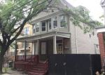 Foreclosed Home en S 8TH ST, Newark, NJ - 07107