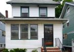 Foreclosed Home en COURSEN CT, Staten Island, NY - 10304