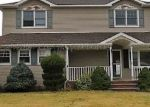 Foreclosed Home in MCLEAN AVE, Wantagh, NY - 11793