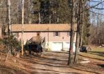 Foreclosed Home en ECHO VALLEY RD, Huguenot, NY - 12746