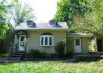 Foreclosed Home en COUNTY ROAD 521, Newton, NJ - 07860
