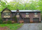 Foreclosed Home en MARYANN TER, Stanhope, NJ - 07874