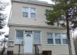 Foreclosed Home en ALLEN ST, Irvington, NJ - 07111