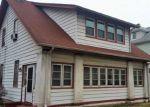 Foreclosed Home en W ENGLEWOOD AVE, Englewood, NJ - 07631