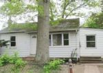 Foreclosed Home en KING RD, Rocky Point, NY - 11778