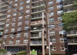 Foreclosed Home in OLINVILLE AVE, Bronx, NY - 10467