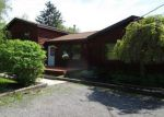 Foreclosed Home en CHESTNUT RIDGE RD, Orchard Park, NY - 14127