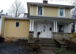 Foreclosed Home en FRANKLIN AVE, Monroe, NY - 10950