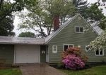 Foreclosed Home in RED MAPLE DR S, Wantagh, NY - 11793