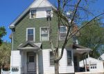 Foreclosed Home in ORANGE ST, Westfield, MA - 01085