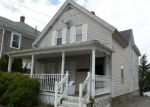 Foreclosed Home en ATLANTIC ST, Plymouth, MA - 02360