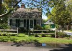 Foreclosed Home en AKIN AVE, South Yarmouth, MA - 02664