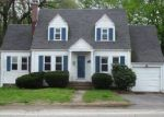 Foreclosed Home in SUMMER ST, Weymouth, MA - 02188