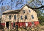 Foreclosed Home en GREEN HOLLOW RD, Danielson, CT - 06239