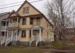 Foreclosed Home en LOUISA ST, Utica, NY - 13501