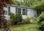 Foreclosed Home en NEWPORT RD, Millville, NJ - 08332