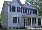 Foreclosed Home en FROG LEVEL RD, Ruther Glen, VA - 22546