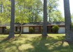 Foreclosed Home en STRATFORD RD, Havelock, NC - 28532