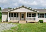Foreclosed Home in LINCOLN ST, Eden, NC - 27288