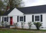 Foreclosed Home en WILLOMETT AVE, Richmond, VA - 23227