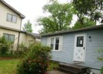 Foreclosed Home en KRESSON RD, Cherry Hill, NJ - 08034