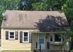 Foreclosed Home en DOPPLER ST, Capitol Heights, MD - 20743