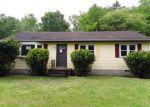 Foreclosed Home en JOHNSON RD, Salisbury, MD - 21804