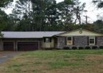 Foreclosed Home in HOBBTON HWY, Clinton, NC - 28328