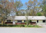 Foreclosed Home en RODGERS ST, Lanoka Harbor, NJ - 08734
