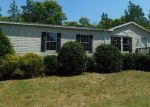 Foreclosed Home en MARSTON RD, Laurel Hill, NC - 28351