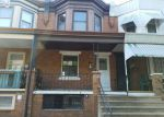 Foreclosed Home en POND ST, Bristol, PA - 19007