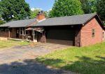 Foreclosed Home en GLADDEN CIR, Forest, VA - 24551
