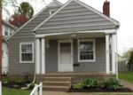 Foreclosed Home en FLORENCE AVE, Zanesville, OH - 43701