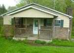 Foreclosed Home in BALTIMORE ST, Mannington, WV - 26582