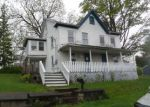 Foreclosed Home en E COLLEGE AVE, Frostburg, MD - 21532