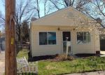 Foreclosed Home en LINDSAY AVE, Akron, OH - 44306