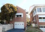Foreclosed Home en LOUISIANA AVE, Cumberland, MD - 21502