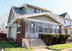 Foreclosed Home en NEVADA ST, Toledo, OH - 43605