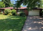 Foreclosed Home in BARNHART DR, Chillicothe, OH - 45601