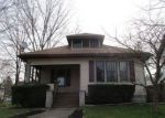 Foreclosed Home en S LINCOLN AVE, Alliance, OH - 44601