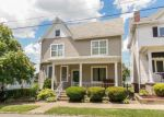 Foreclosed Home en OAKLAND AVE, Uniontown, PA - 15401