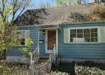 Foreclosed Home en CARLTON CT, Mentor, OH - 44060