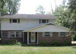 Foreclosed Home en S STAUNTON DR, Fairfield, OH - 45014