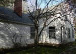 Foreclosed Home en CHAGRIN MILLS RD, Chagrin Falls, OH - 44022