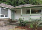 Foreclosed Home en NE 10TH ST, Toledo, OR - 97391