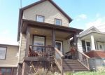 Foreclosed Home en HIGHLAND AVE, Greensburg, PA - 15601