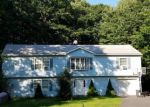 Foreclosed Home en STONEGATE CT, Mount Pocono, PA - 18344